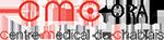 CMC-ORAL Logo